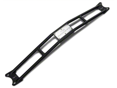 Steeda Strut Tower Brace (05-10 GT)