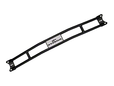 Steeda Strut Tower Brace (05-10 V6)