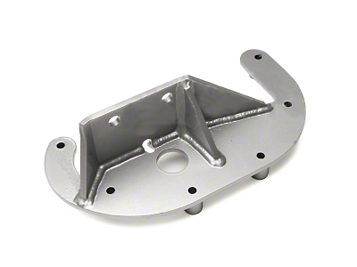 Steeda IRS Differential Cover Brace (99-04 Cobra)