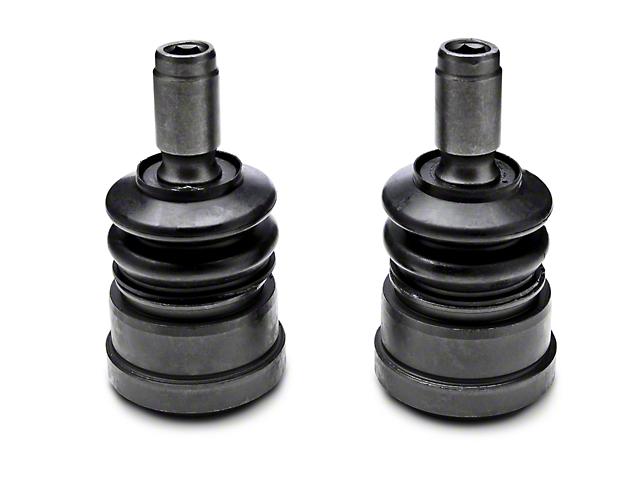 Steeda X11 Ball Joint Kit (11-14 All)