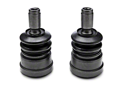 Steeda X11 Ball Joint Kit (11-14 All)