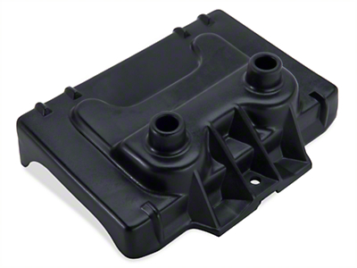 Replacement Battery Tray (79-86 All)