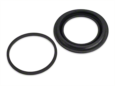 Front Brake Caliper Seal Repair Kit (79-93 All)