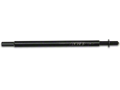 ARP Oil Pump Driveshaft (79-95 5.0L)