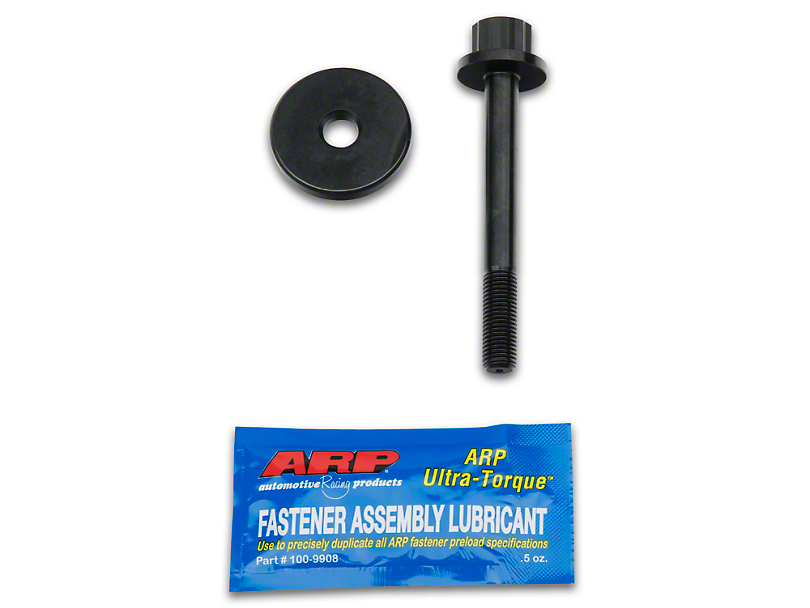 ARP Harmonic Balancer Bolt Kit (11-14 5.0L)