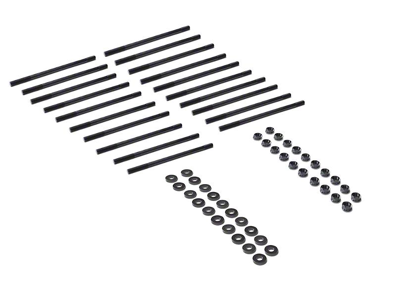 ARP Head Stud Kit - Hex (96-04 4.6L)