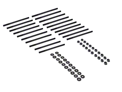 ARP Head Stud Kit - Hex (96-04 4.6L)
