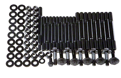 ARP Main Stud Kit (11-14 5.0L)