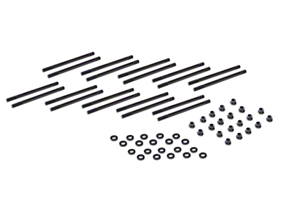 ARP Head Stud Kit (11-12 5.0L)