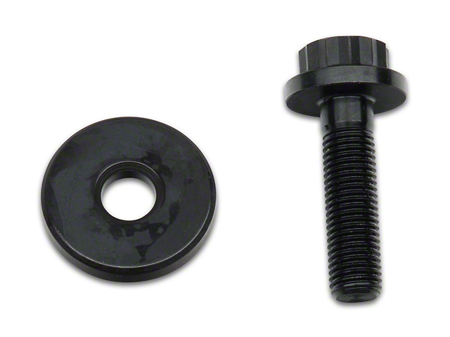 ARP Harmonic Balancer Bolt Kit (96-04 4.6L)