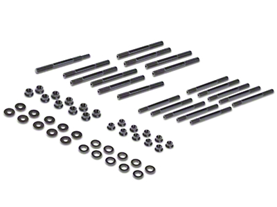 ARP Main Stud Kit (96-01 Cobra)
