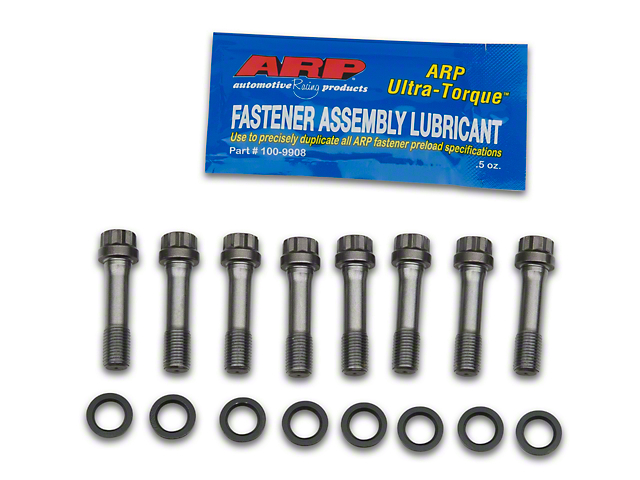 ARP 2000 Connecting Rod Bolts - Set of 8 (96-04 4.6L)