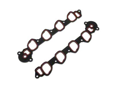Add Professional Products Intake Manifold Gasket