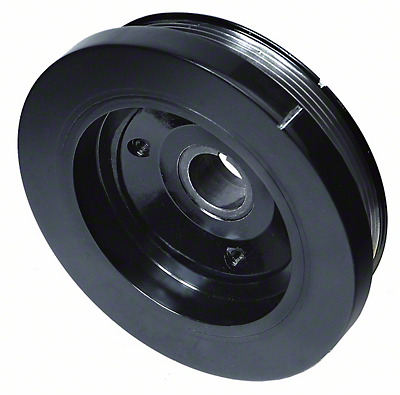 Professional Products Powerforce Performance Damper (05-10 GT)