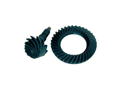 Motive Performance Plus 3.90 Gears (86-14 V8; 11-14 V6)
