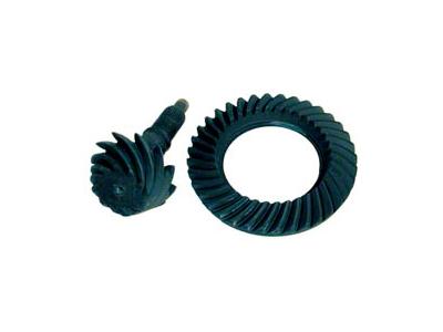 Motive Performance Plus 4.10 Gears (86-14 V8; 11-14 V6)