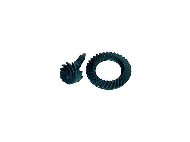 Motive Performance Plus 4.30 Gears (86-14 V8; 11-14 V6)