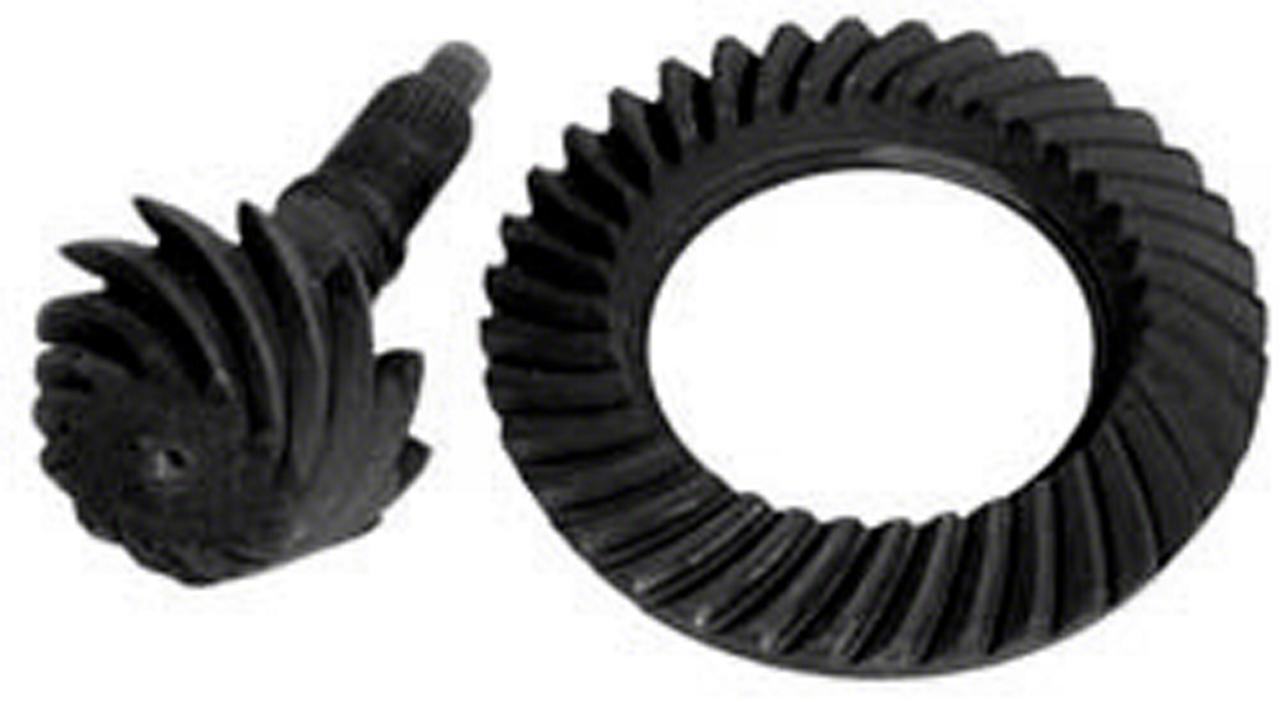 Motive Performance Plus 3.73 Gears (10-14 GT, GT500)