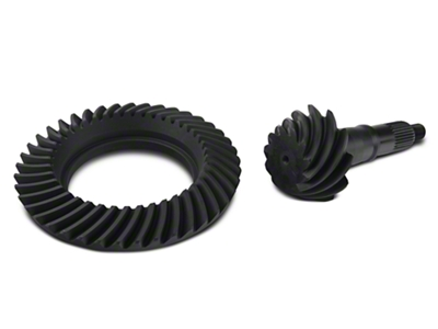 Motive Performance Plus 3.73 Gears (99-04 GT)