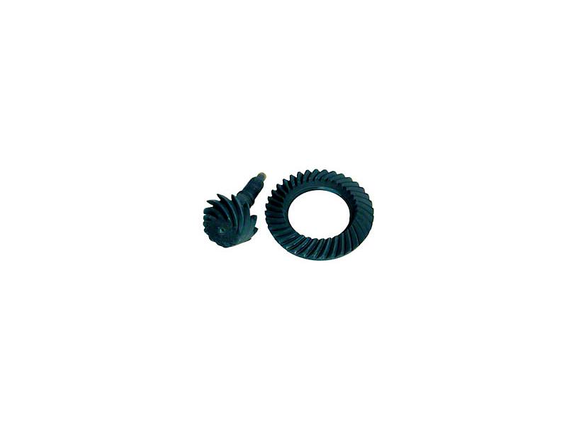 Motive Performance Plus 4.56 Gears (99-04 GT)