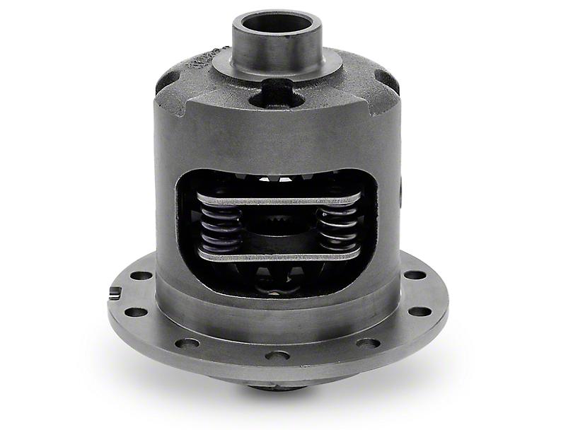 Yukon Gear Duragrip Posi Rear Differential - 28 Spline 8.8 in. (86-04 V8)