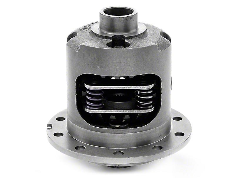 Yukon Gear Duragrip Posi Rear Differential - 31 Spline 8.8 in. (86-14 V8; 11-14 V6)