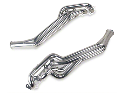 JBA Ceramic Long Tube Headers (11-14 GT)