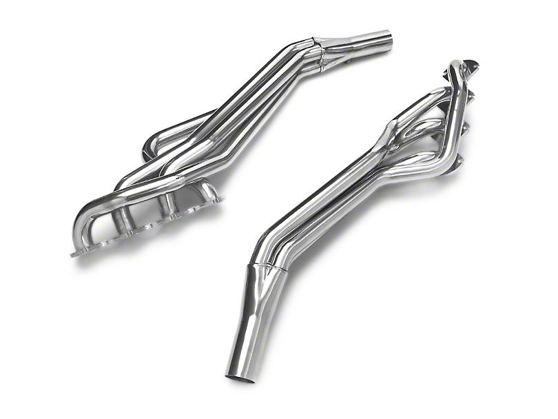 JBA Ceramic Long Tube Headers (05-10 GT)