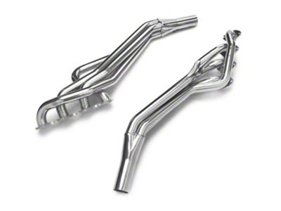 JBA Ceramic Long Tube Headers (05-10 GT)