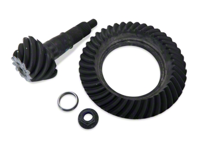 Ford Racing 3.73 Gears (86-14 V8; 11-14 V6)