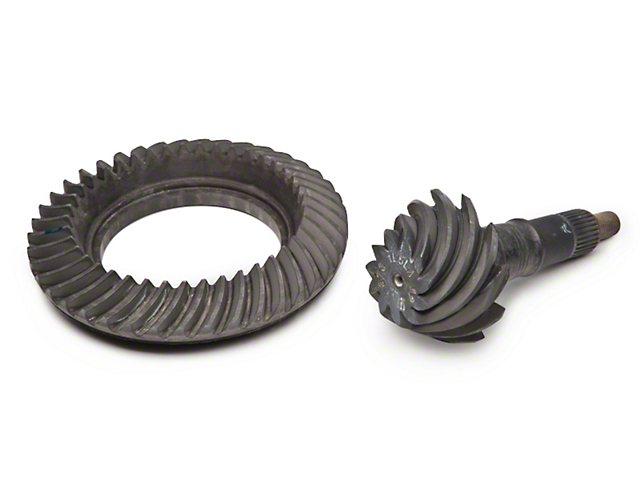 Ford Performance 4.10 Gears (94-04 Cobra)