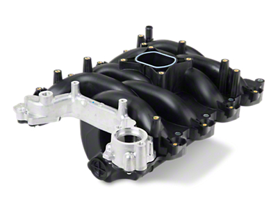 Ford Racing Performance Improvement Intake Manifold (96-04 GT w/ PI Heads)