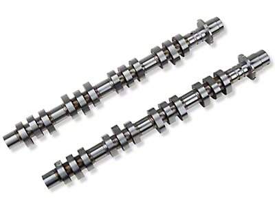 Ford Racing Hot Rod Performance Camshafts (05-10 GT)
