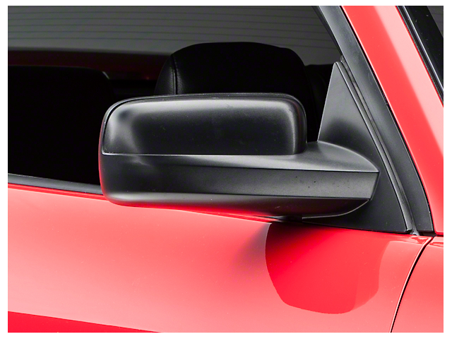 Replacement Mirror - Right Side (05-09 All)