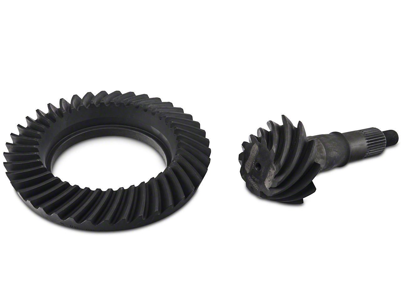 Dana Spicer 3.73 Gears (11-14 V6)