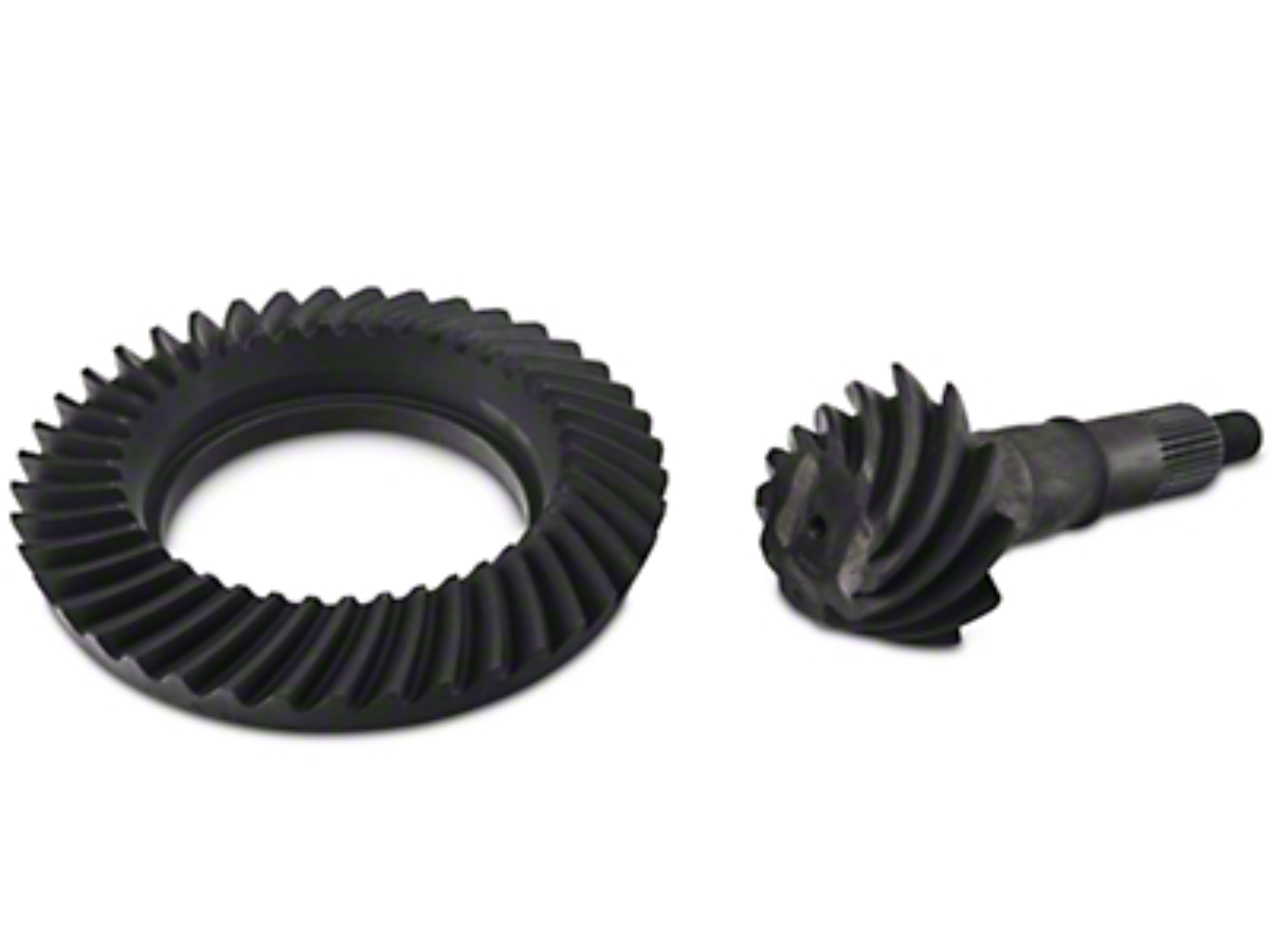 Dana Spicer 3.73 Gears (10-14 GT)