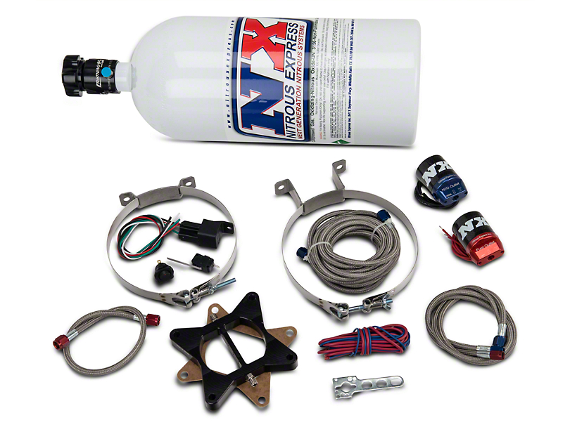zex nitrous kit wiring diagram wiring diagram nos nitrous relay wiring diagram diagrams