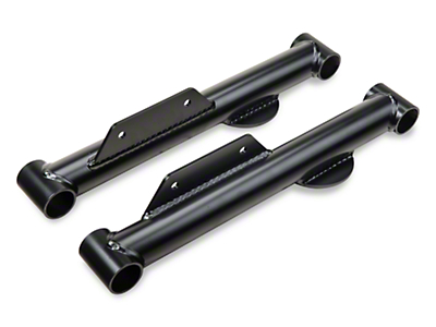 J&M Rear Lower Control Arms (79-98 All)