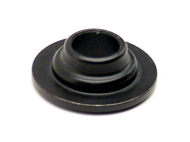 Comp Cams Valve Spring Steel Retainers (05-10 GT)