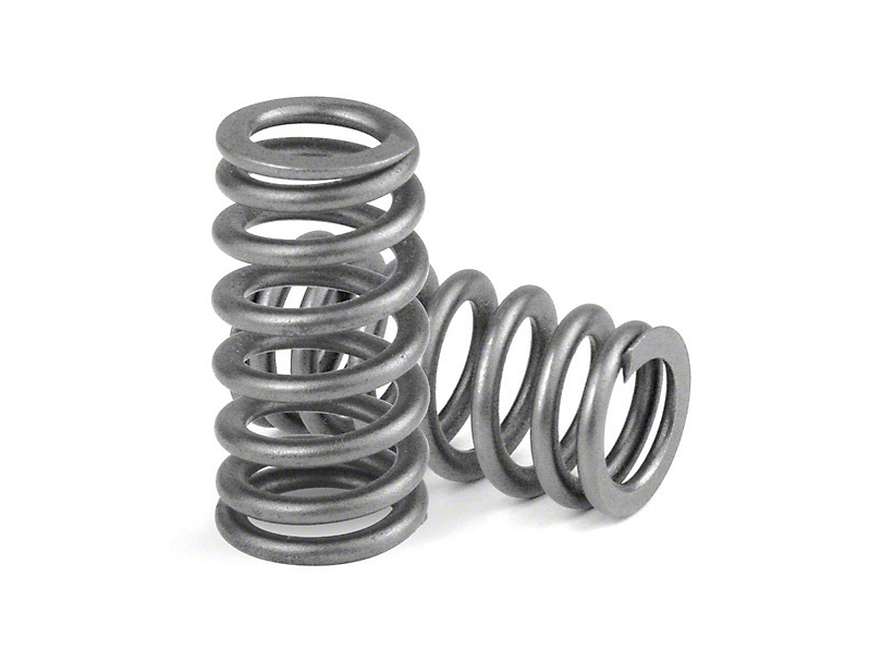 Comp Cams Valve Springs Kit Beehive (96-04 4.6L 4V)