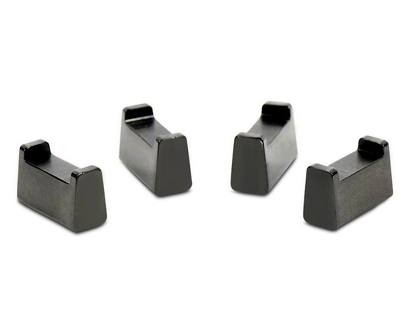 Comp Cams Phaser Limiter Kit (11-14 GT)