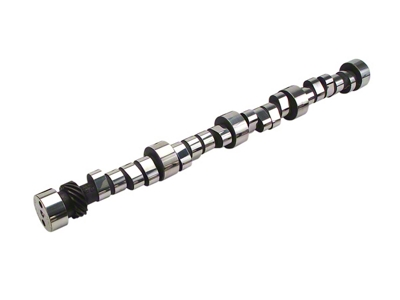 Comp Cams Stage 1+ Xtreme Energy XE264HR Mustang Camshaft