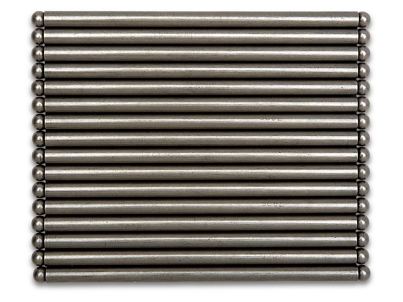 Comp Cams High Energy Hardened Pushrods (85-95 5.0L)