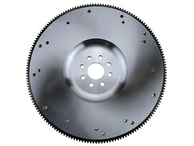RAM Billet Steel Flywheel - 8 Bolt (99-Mid 01 GT, 11-15 GT; 96-04 Cobra, Mach 1; 11-14 V6)