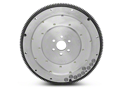 RAM Billet Aluminum Flywheel - 6 Bolt (97-98 V6)