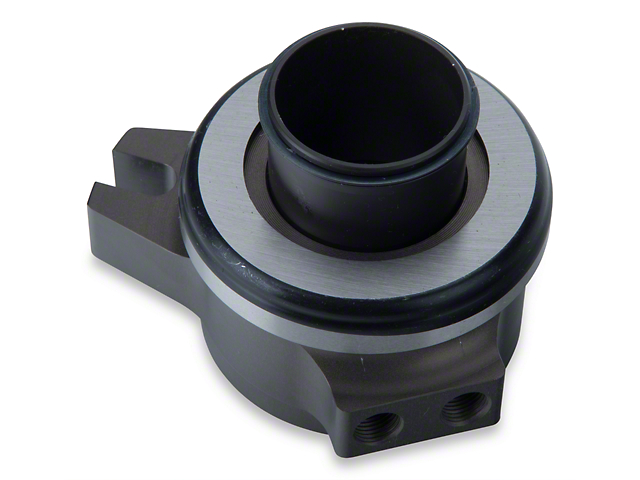 RAM Adjustable Hydraulic Throwout Bearing/Slave Cylinder (11-14 V6)