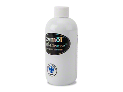Zymol HD Cleanse