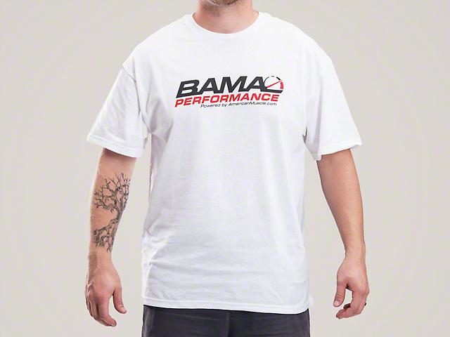 Bama Performance T-Shirt