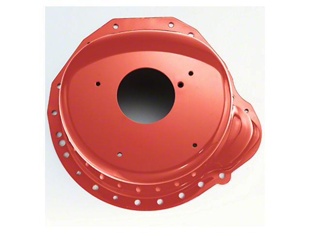 Lakewood SFI Safety Bellhousing - T5 (84-93 5.0L)