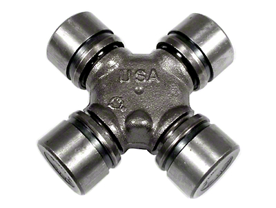 Lakewood Performance Universal Joint (96-04, 87-95 5.0L Manual)